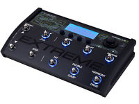 WANTED - TC Helicon VoiceLive 3 or Extreme - Ca$h Waiting