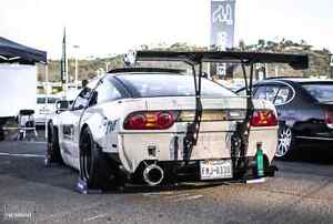 240sx parts looking for!!