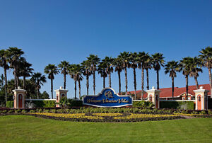 5 STAR TIMESHARE- KISSIMMEE, FL  US$1150/WK FOR UP TO 12 PEOPLE