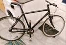 cube bike for sale