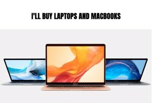 Buy laptop, ps vr, desktop computer pc, macbook, hd television