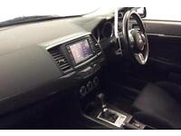 Mitsubishi Lancer FROM £88 PER WEEK!