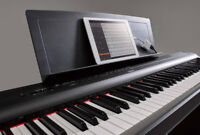 Piano Lessons for Ages 6-14!