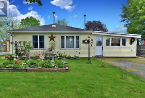 House for sale in Prescott, Ontario