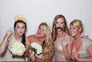 Book your PhotoBooth Now! West Island Greater Montréal image 5
