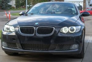 2008 BMW 335xi 6 Speed for sale by owner