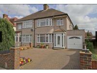 3 bedroom house in Barnhill Lane, Hayes, UB4