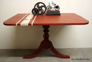Beautiful console table/desk