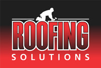 ROOFING SUB CREWS FOR HIRE