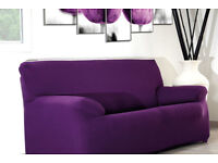 eysa sucre sofa cover great if your sofa is damaged or you simply fancy a change