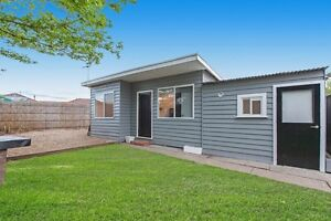 Rear Bungalow for rent in Reservoir Thomastown Whittlesea Area Preview