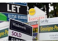 Landlords Wanted - Guaranteed rent & all FEES PAID