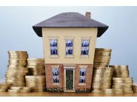 Need To Sell? WE BUY HOUSES FOR CASH