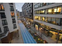 (McClintock House) City Centre TOW BEDS Leeds Dock