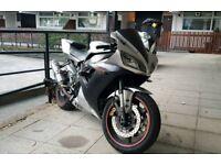 Yamaha R1 2002 2003 02 03 5PW not 5VY Fireblade 600RR Gsxr Gixxer Ninja BMW