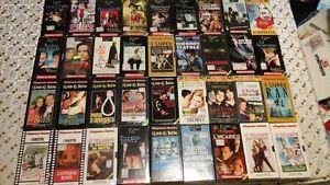 videocassetta-VHS-grandi-film-no-dvd-Espresso-APRILE-Nanni-Moretti