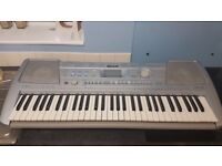 Yamaha PSR-292 Electronic Keyboard