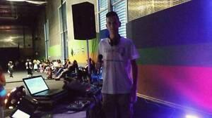 GEELONG | DJ for HIRE Geelong Geelong City Preview
