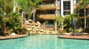 Wonderful apartment for couple or single East Perth Perth City Area Preview