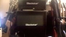Blackstar 4x12 ID Series 170 ONO