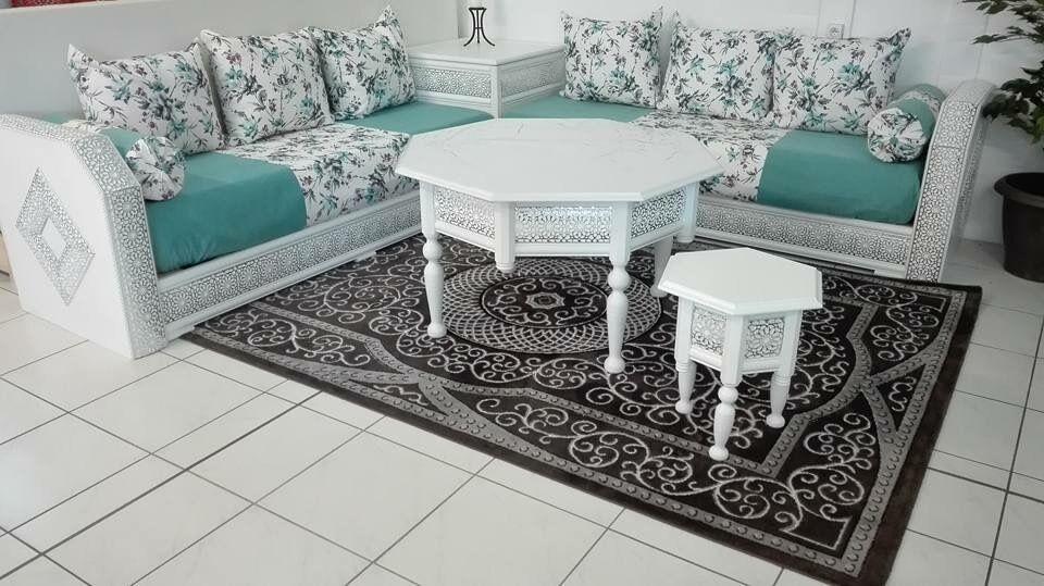 Moroccan Sofas Uk