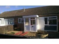 One bed bungalow in Kent to swap in Essex or Hertfordshire