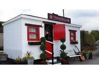 *Bespoke Mobile Pub Business* For Sale