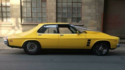 Wanted: Wanted classic holden ford Chrysler