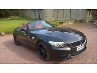 BMW Z4 SDRIVE E20i M SPORT for Sale