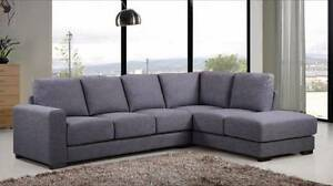 BRAND NEW DESIGNER SOFAS UP TO 70% OFF ORIGINAL RETAIL PRICES Ultimo Inner Sydney Preview