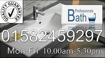 Bath Professionals-Top Star Seller