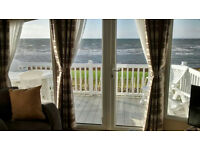 MON 26TH £195 (per family) 4nts. Craig Tara Holiday Park Ayr **Superb Range of Caravans**