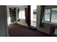 Sensational spacious 1 Bedroom Flat, with great views and large sunny balcony. Only £500pcm!