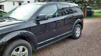 2009 Dodge Journey $5000 obo