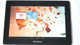 Lenovo IdeaTab Tablet (10.1 inch)