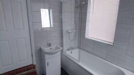 Rooms available - ST1 City Center