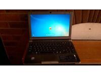 laptop 10.2'