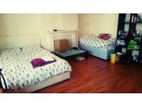 GREAT SINGLE/DOUBLE ROOMS CLOSE CITY CENTRE