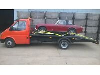 £££WANTED£££ CASH PAID FOR CARS , VANS , TRUCKS , 4X4 ,MOTORBIKES , QUADBIKES , CLASSICS
