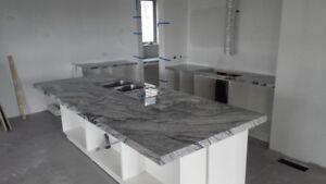 Granite Slabs ~ Verona White Wingfield Port Adelaide Area Preview
