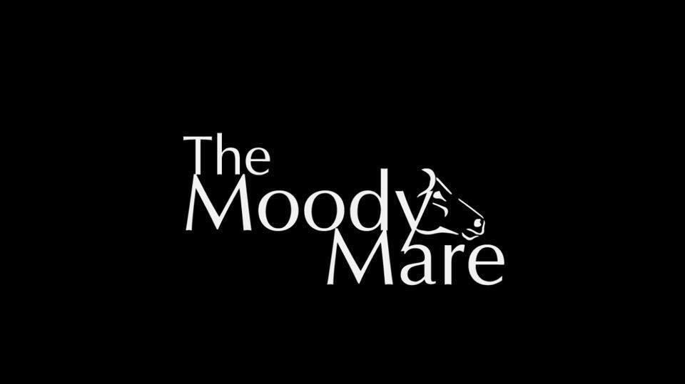 Moody Mare Shop
