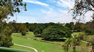 Large Double with Amazing Views! Darwin CBD Darwin City Preview
