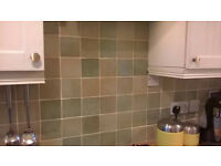 Ceramic Tiles For Sale - Collect from Southampton