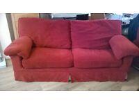 Sofas for free