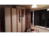 Room available to rent. 6 Month Contract. Harestock