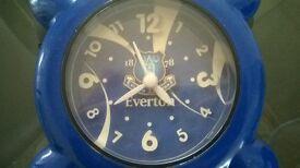 Everton gift set for sale