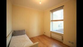 Stunning affordable Double room to rent In STRATFORD area!!LOW PRICE!!