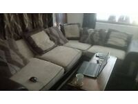 sofa bed for sale reasonable offers please