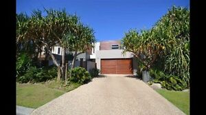 BEACH HOUSE FOR LONG TERM RENTAL - MOUNT COOLUM QLD Mount Coolum Maroochydore Area Preview
