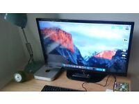 Mac Mini i5 2.3Ghz 16GB ram 512GB HD (mid 2011 model)